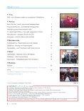 proPOLIZEI, März/April 2013 - Niedersächsisches Ministerium für ... - Seite 2