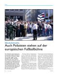 proPOLIZEI, März/April 2013 - Niedersächsisches Ministerium für ... - Seite 4
