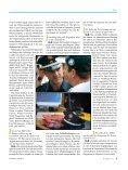 proPOLIZEI, März/April 2013 - Niedersächsisches Ministerium für ... - Seite 5