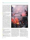 proPOLIZEI, März/April 2013 - Niedersächsisches Ministerium für ... - Seite 6