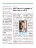 proPOLIZEI, März/April 2013 - Niedersächsisches Ministerium für ... - Seite 7