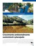 Uma Blumenau melhor para as futuras gerações EIXO 5: - Prefeitura ... - Page 2