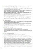 Thomson SpeedTouch 780 WL seadistamine Elioni ... - Ai Arvutiabi - Page 4