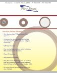 Poly Steel Gaskets - Duhig - Page 3