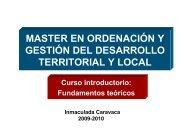 presentacion I. Caravaca2