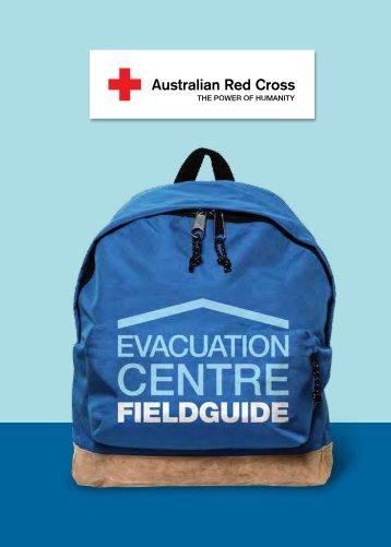 download - Australian Red Cross