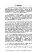 Informe Diversidad Afectivo-Sexual en la Formación de Docentes ... - Page 7