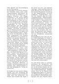 Mittagsverpflegung an Ganztagsschulen Tipps zur Planung und ... - Seite 5