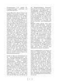 Mittagsverpflegung an Ganztagsschulen Tipps zur Planung und ... - Seite 6