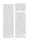 Mittagsverpflegung an Ganztagsschulen Tipps zur Planung und ... - Seite 7