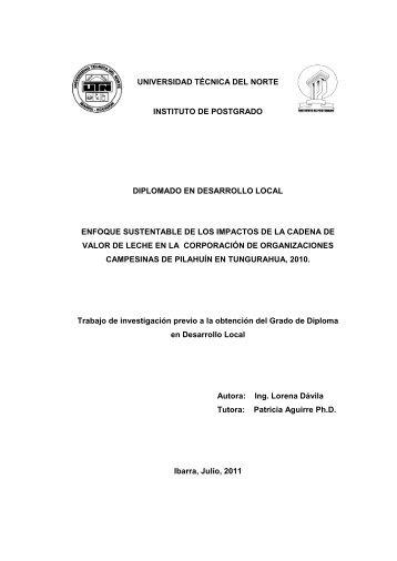 PG 254-Tesis_en_pdf.pdf - Repositorio UTN