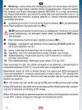 DEFA MultiCharger 1204 Bruks-/Monteringsanvisning - Page 5