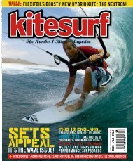 download the pdf - kitegabi