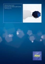 detalle en página nueva (PDF 258 KB) - Telefónica