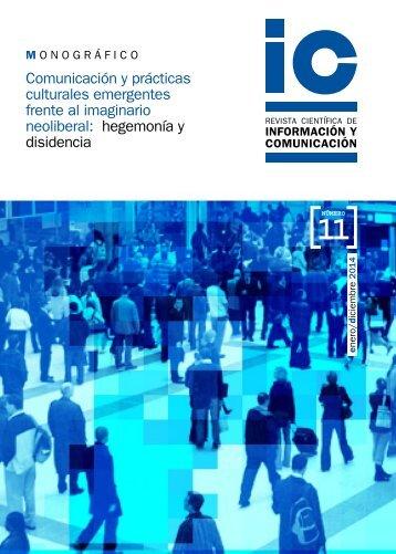 revista-ic-11