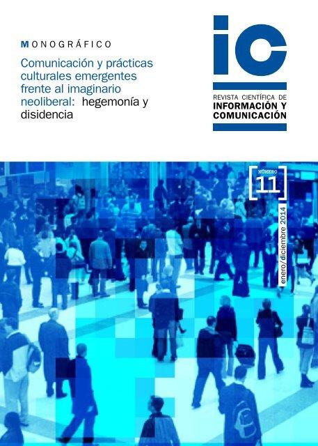 Noticias Outlet en Barcelona #279<br> ~ 1 a 15 Enero