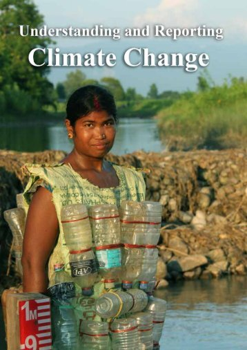 here - Global Climate Change Alliance