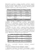 Tavi 10. mineraluri resursebi reziume ... - momxmarebeli.ge - Page 5