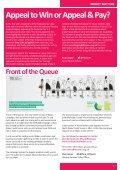 1vA2cNC - Page 7