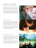 Brochure template - Esko - Page 7