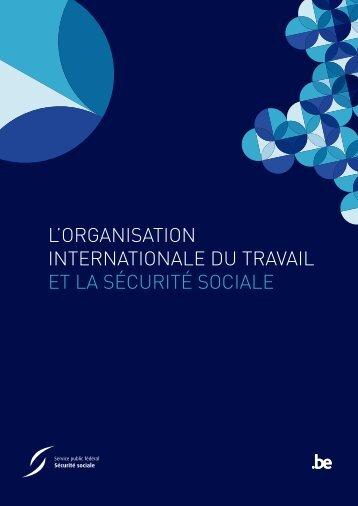 Brochure IAO (.pdf)
