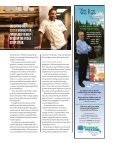foodservice operators hope that one last cut out of the beef carcass ... - Page 3