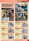 Happy End - Sorpcni koberce.pdf - VOCHOC - Page 2