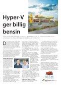 Virtualisering ger nya möjligheter - för hackar - IDG - Page 2