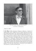 Ending-academic-impe.. - CK Raju - Page 5