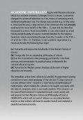 Ending-academic-impe.. - CK Raju - Page 6