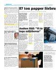 Ladda ner PDF-nummer - Lösnummer - Page 4