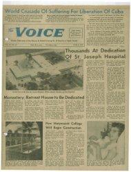 06-08-1962