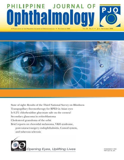 esotropía congénita emedicina diabetes