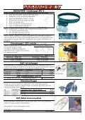 Luupit - SAR-Machine Oy - Page 3