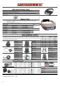 Luupit - SAR-Machine Oy - Page 4
