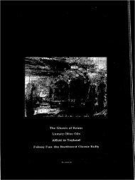 Quadrifoglio Winter 1991.pdf - Shorey