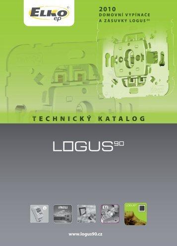 Soubor_Technické informace - B + B Elektro