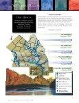 fINANCIAL rEPORT - Region of Waterloo - Page 2