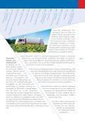 Umwelterklärung 2012 - MVB - Seite 3