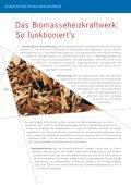 Umwelterklärung 2012 - MVB - Seite 6