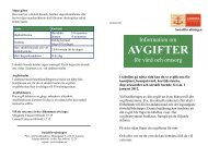 Broschyr avgifter 2012-01-01 120105-1.pdf