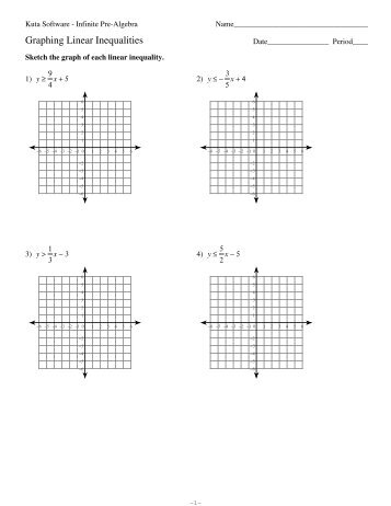 math worksheet : addition properties worksheet pdf  distributive property  : Addition Properties Worksheets 4th Grade