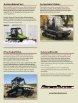ALL-TERRAIN WORK VEHICLE by TerraTrack - Page 4