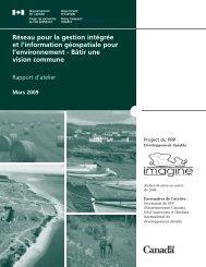 Version PDF (770 KB, 46 pages) - Horizons de politiques