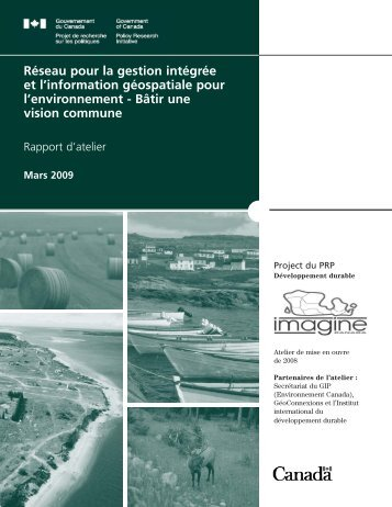 Version PDF (770 KB, 46 pages) - Horizons de politiques