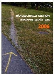 Hämta som pdf - Mångkulturellt centrum - Botkyrka kommun
