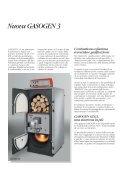 gasogen 3 - Evoluzione Energia - Page 2