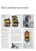 gasogen 3 - Evoluzione Energia - Page 3