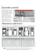 gasogen 3 - Evoluzione Energia - Page 4