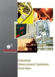Download product capability brochure
